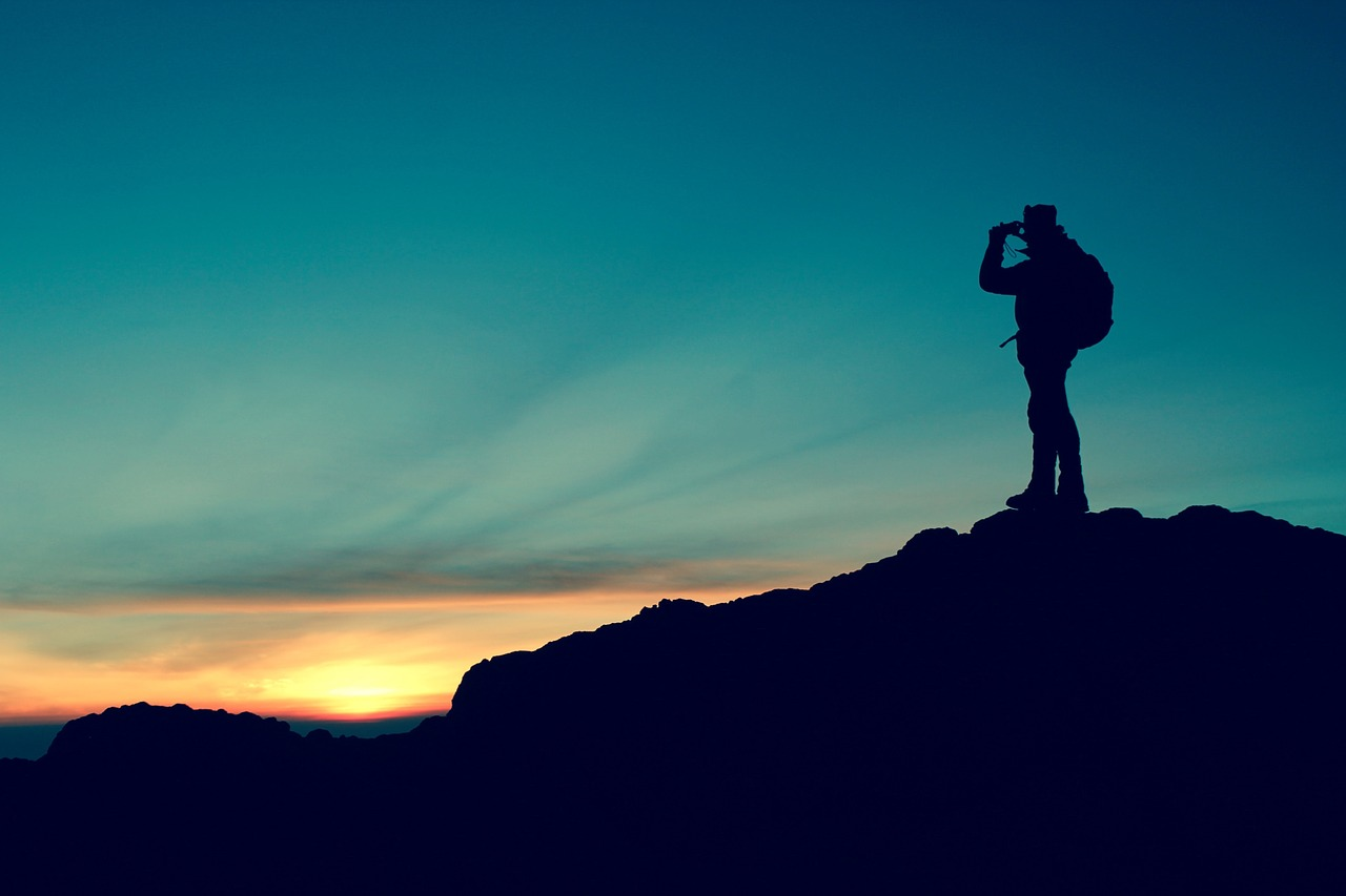 9 of the Most Important Hiking Tips for Beginners