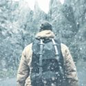 8 Winter Hiking Tips That Will Keep You Safe and Warm