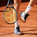 A Look at the Basics of Tennis Footwork